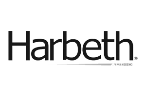 HARBETH
