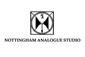 NOTTINGHAM Analogue Studio