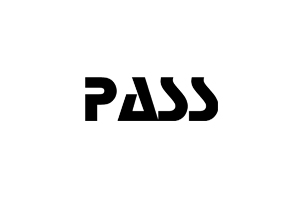 Pass Laboratories